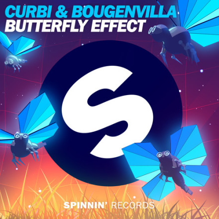 curbi-bougenvilla-butterfly-effect-spinnin