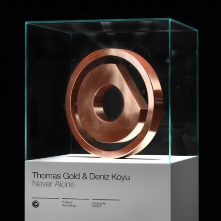 deniz-koyu-thomas-gold-never-alone-protocol-recordings