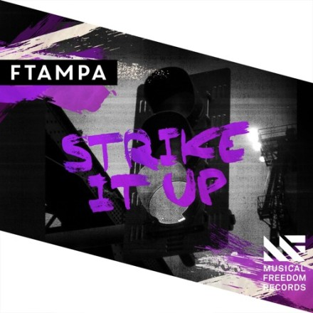 ftampa-strike-it-up-musical-freedom