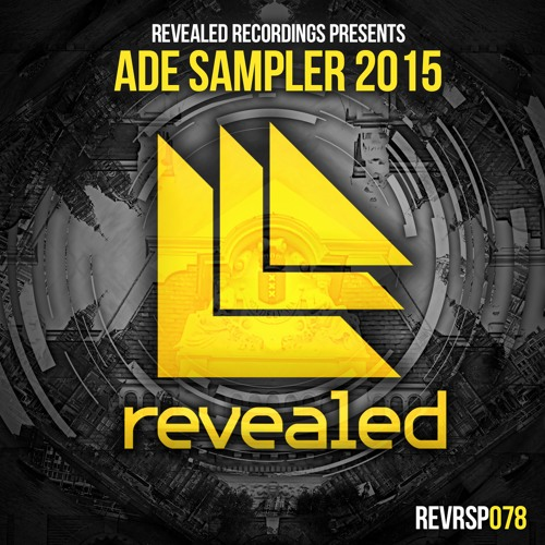 kill the buzz futuristic polars bear shake it off revealed ade sampler 2015