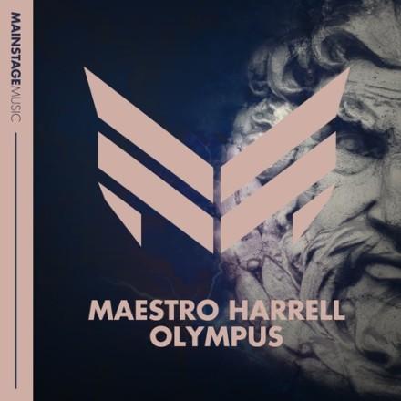 maestro-harrell-olympus-mainstage