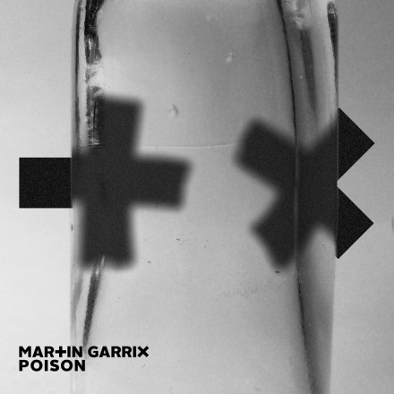 martin-garrix-poison