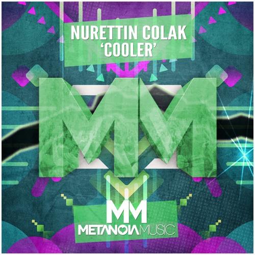 nurettin-colak-cooler-metanoia-music