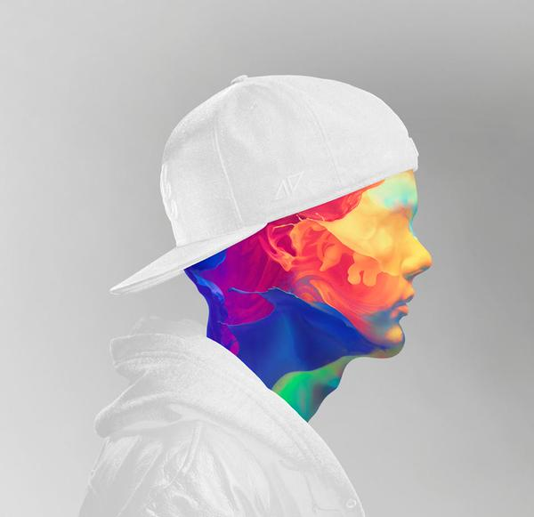 stories-avicii-album
