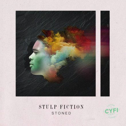 stulp-fiction-stoned-can-you-feel-it-records