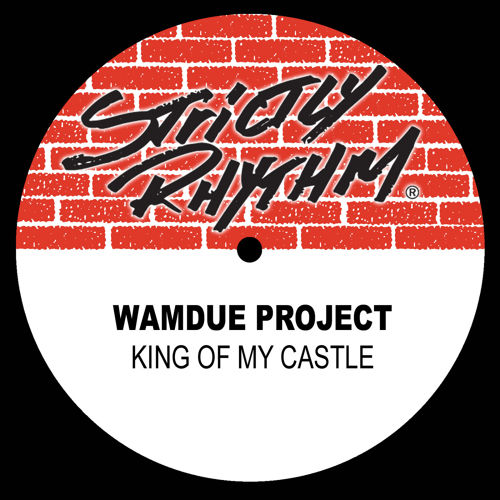 wamdue-project-king-of-my-castle-stricly-rhythm