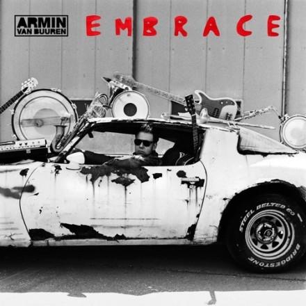 armin-van-buuren-old-skool-armada