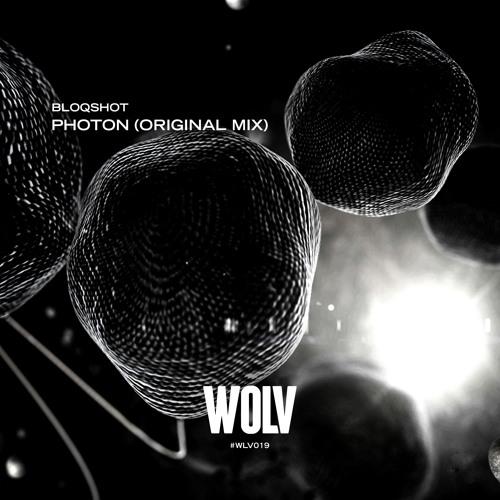 bloqshot-photon-wolv
