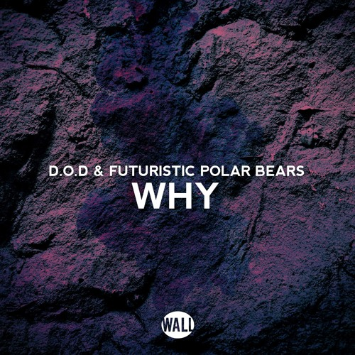 dod futuristic polar bears why wall