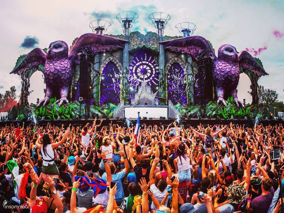 edc-uk-2016-tickets