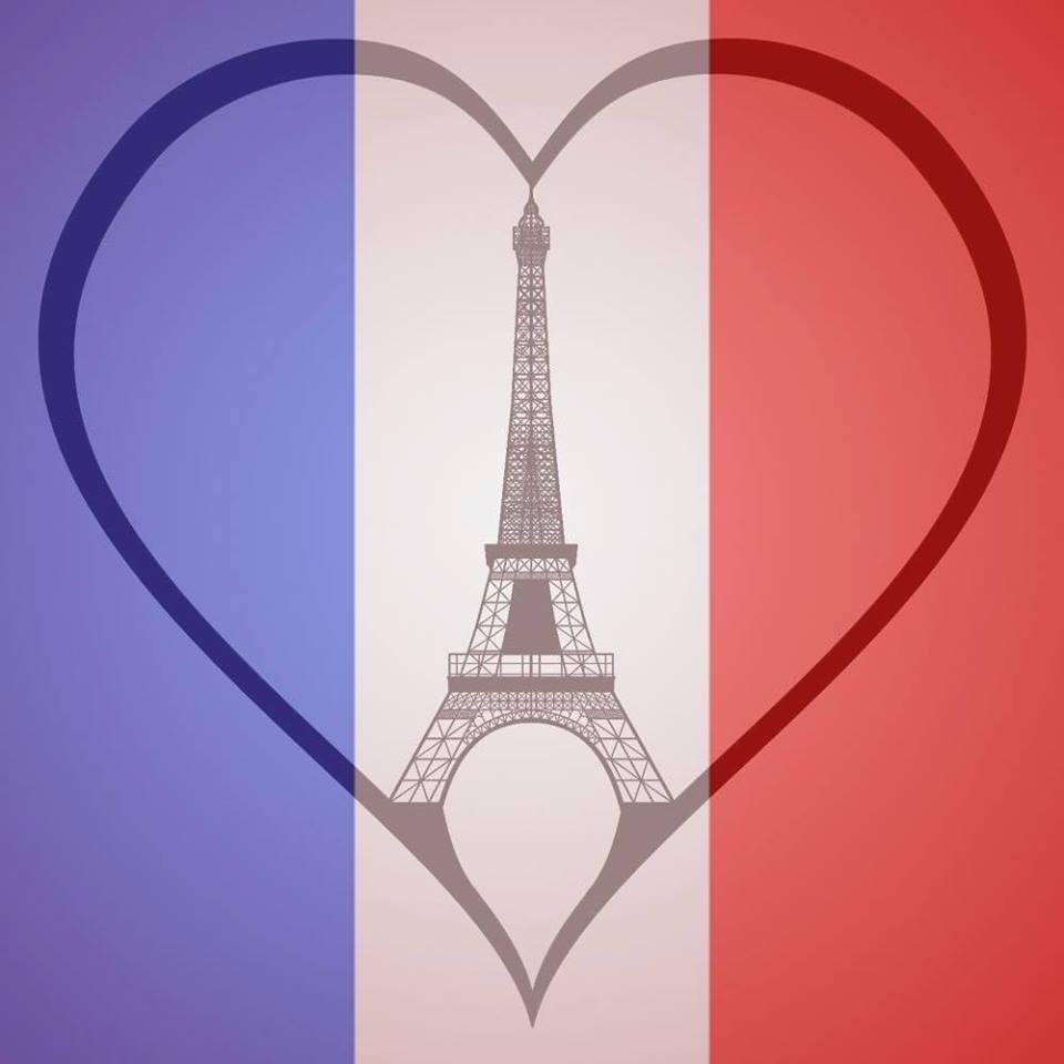 kill paris devient chill harris attentats france