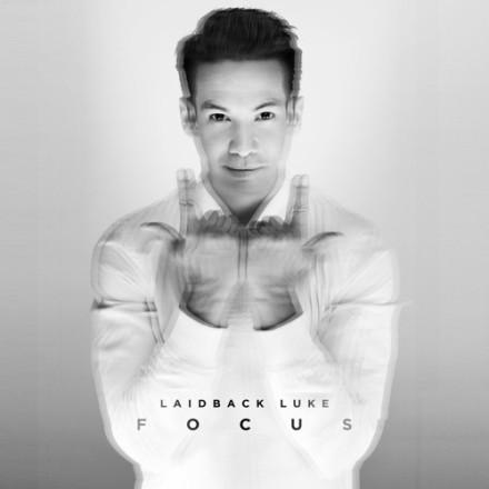 laidback-luke-focus