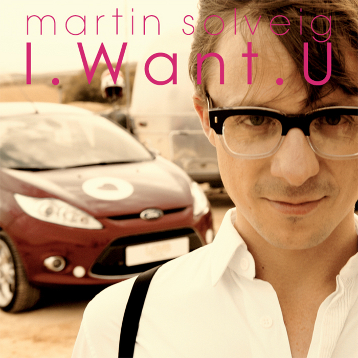 martin solveig i want you universal muslc