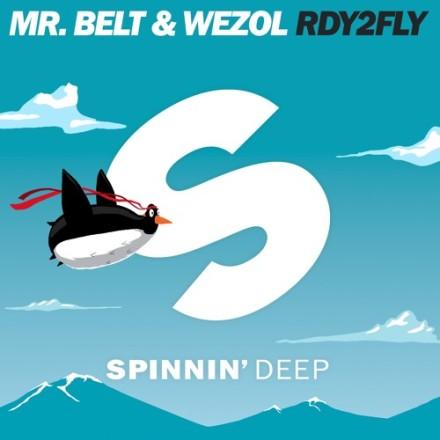 mr-belt-&-wezol-rdy2fly