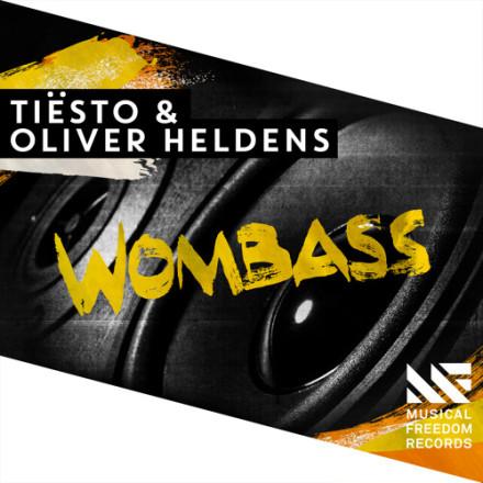 oliver-heldens-tiesto-wombass-musical-freedom