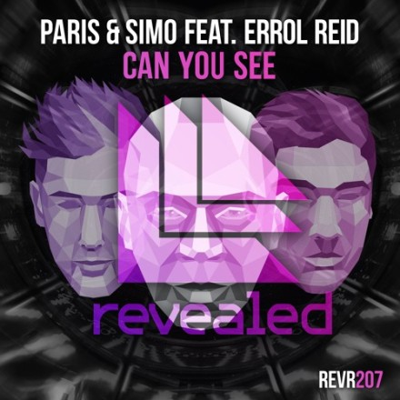 paris-simo-errol-reid-can-you-see-revelead-recordings
