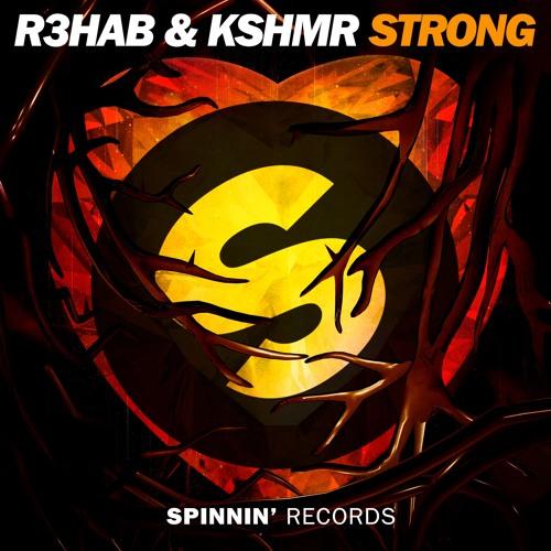 r3hab-kshmr-strong-spinnin