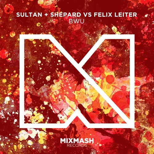 sultan + shepard bwu mismash records