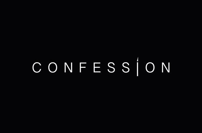 tchami-label-confession