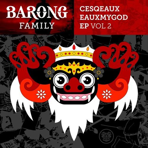 cesqueaux wiwek twist barong family