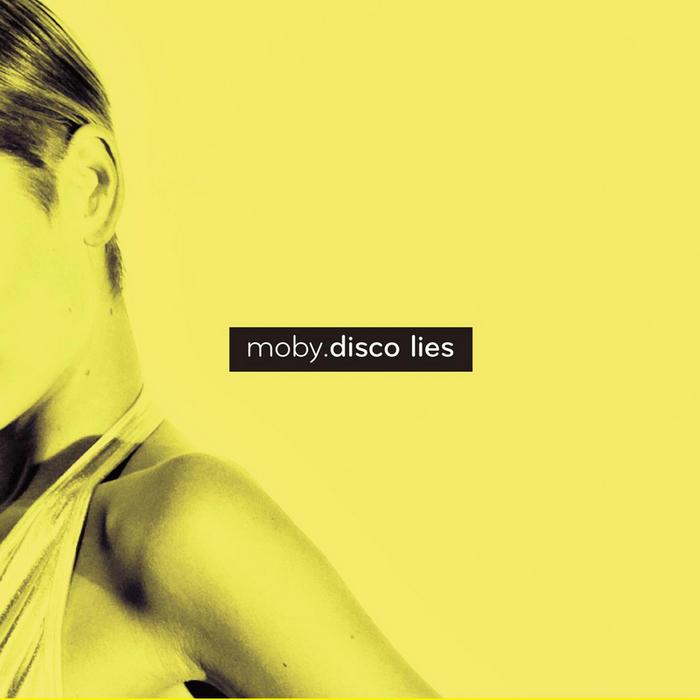 moby disco lies