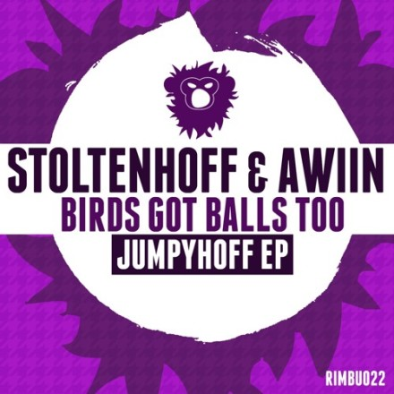stoltenhoff awiin birds got balls too rimbu