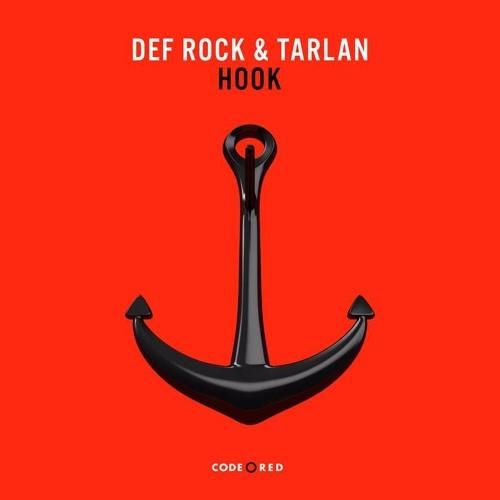 def rock tarlan hook