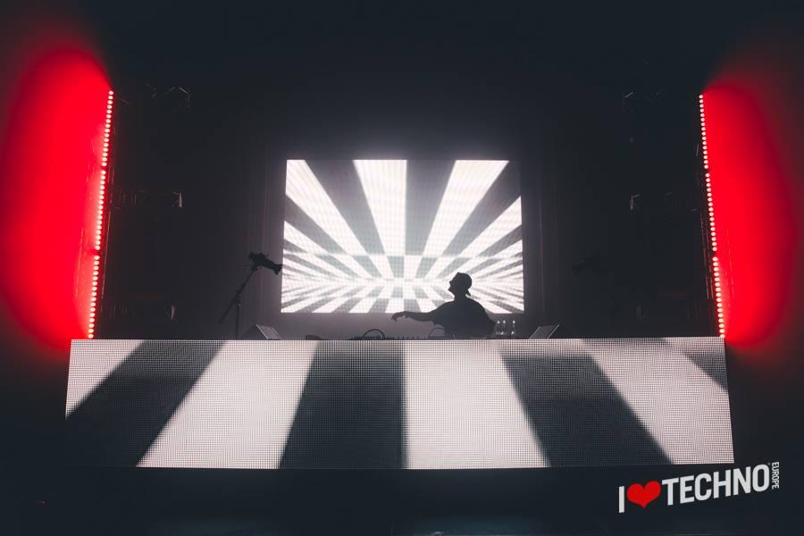 reportage i love techno 2015 borgore