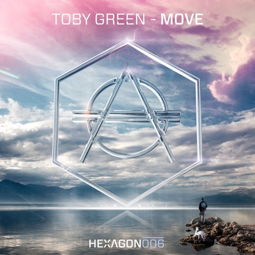 toby green move hexagon