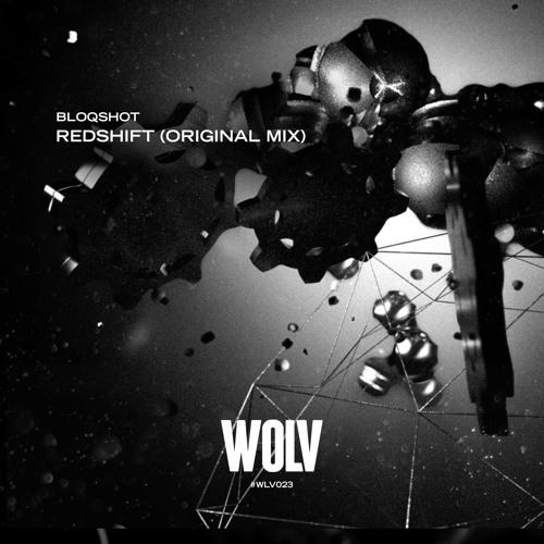 bloqshot redshift wolv