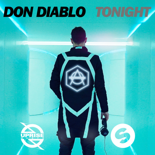 don diablo tonight