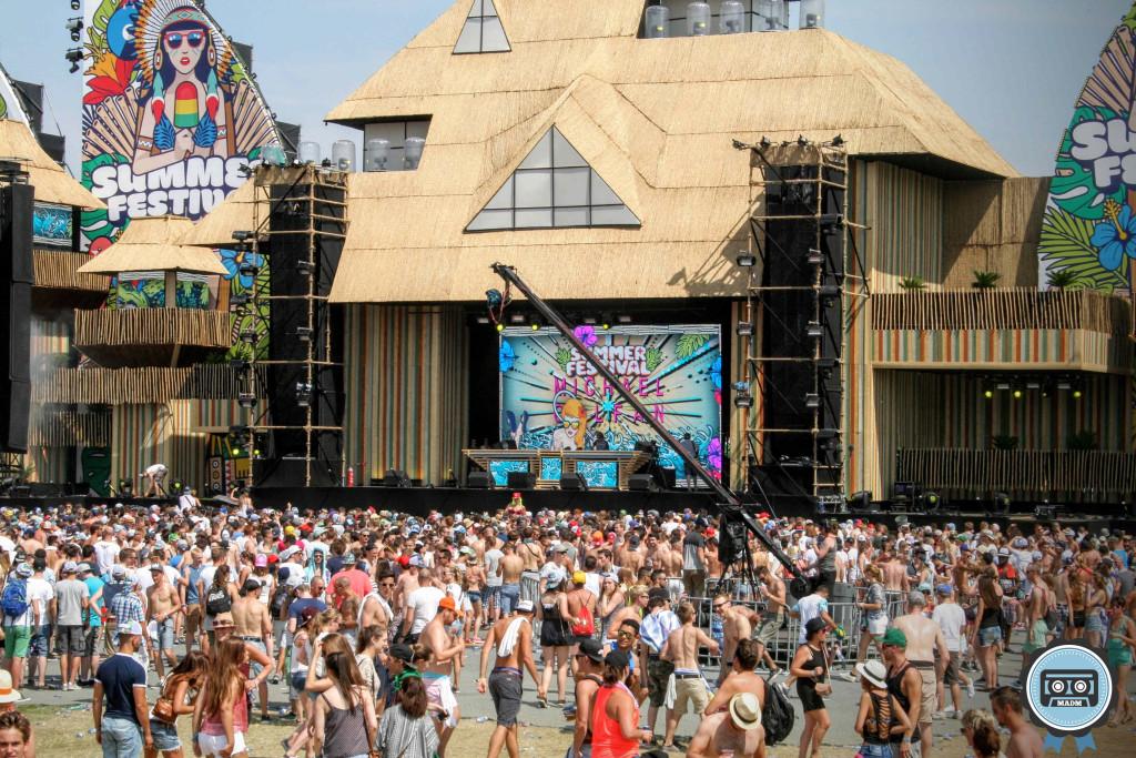 tickets summerfestival 2016