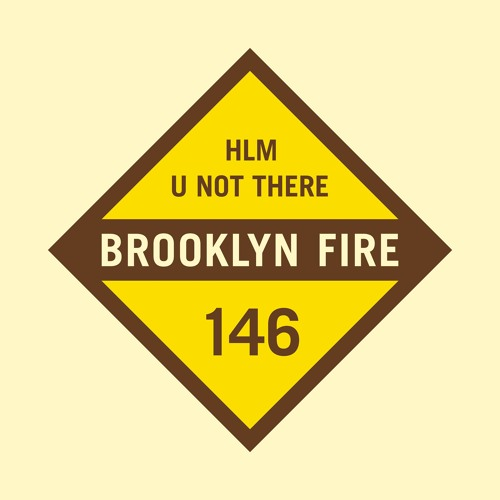 hlm u not there brooklyn fire