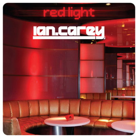 ian carey red light