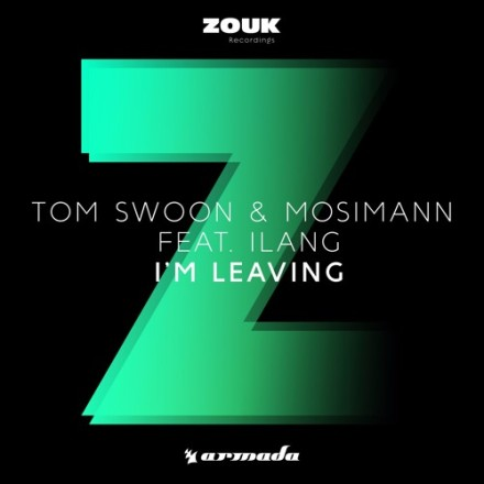 tom swoon mosimann ilan i m leaving zouk