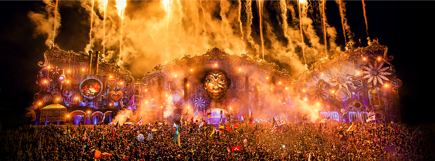 tomorrowworld 2016 annulé