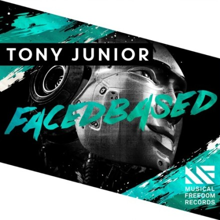 tony junior facedbased musical freedom