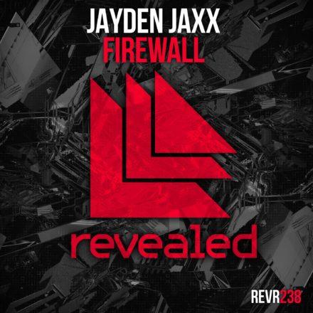 jayden jaxx firewall revealed