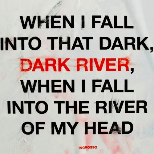 sebastian ingrosso dark river refune