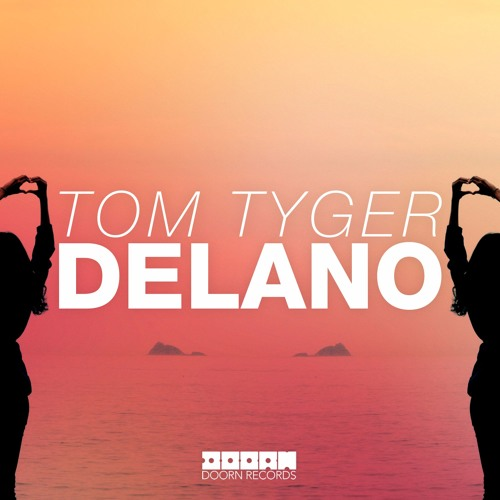 tom tyger delano doorn records