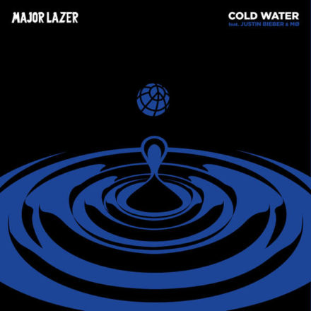 cold water major lazer justin bieber mo