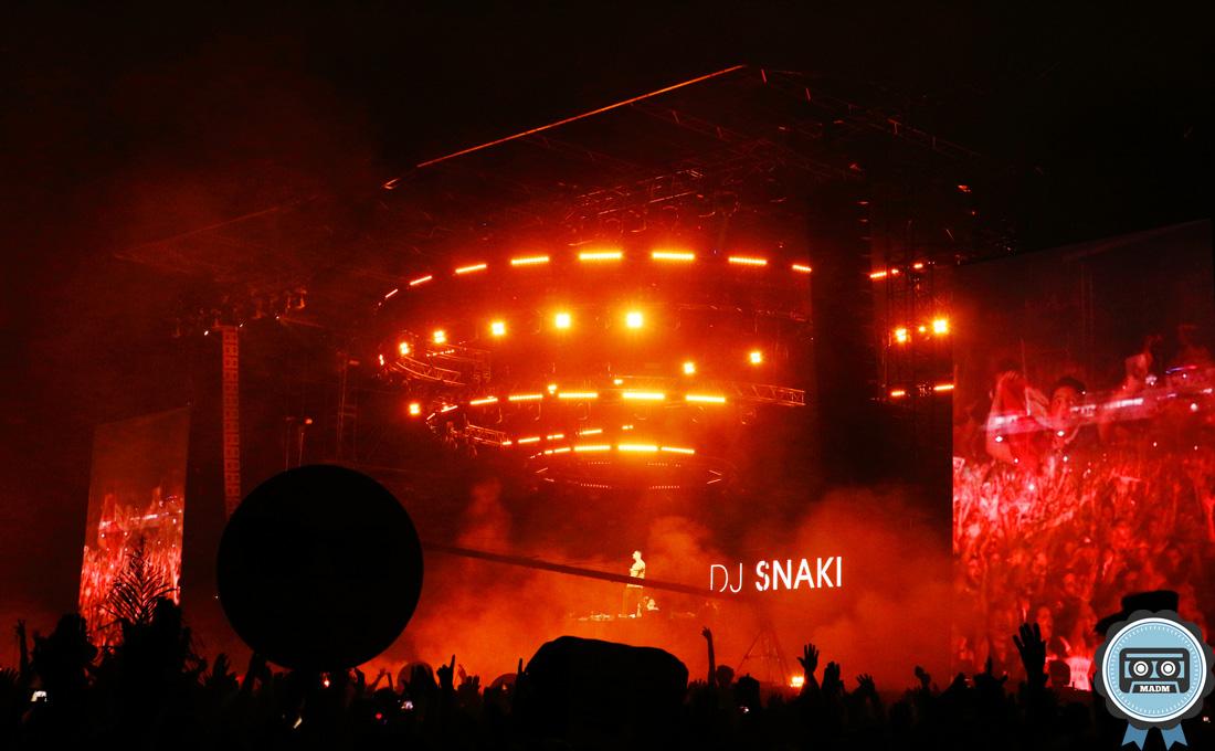 reportage emf 2016 mainstage dj snake