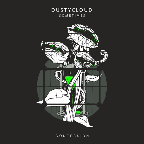 confession dustycloud sometimes