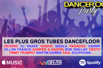 dancefloor-party-compilation-dance