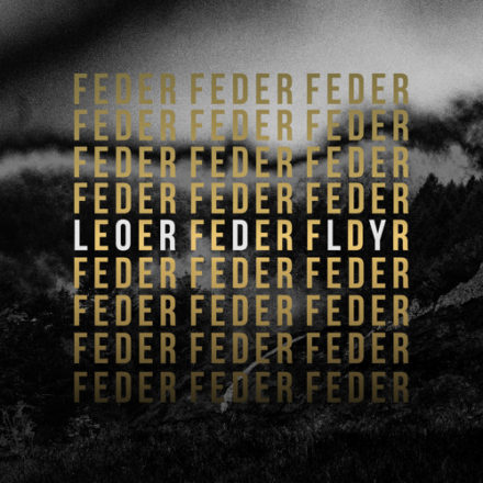 feder-alex-aiono-lordly