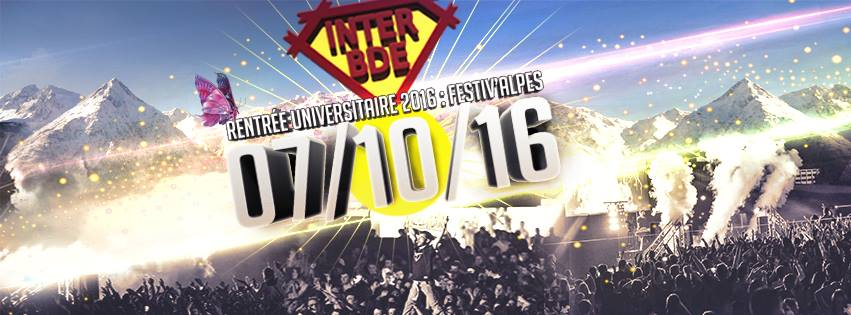 soiree inter bde grenoble festiv alpes 2016