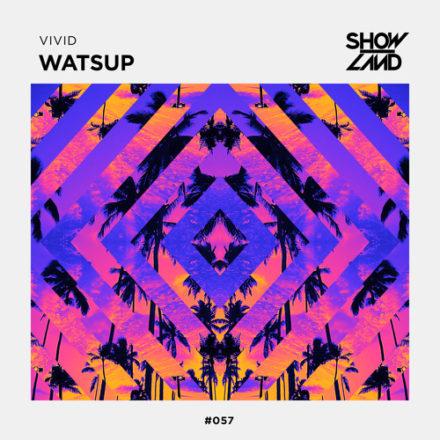 vivid watsup showland