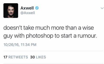 axwell_2810