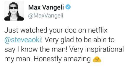maxvangeli