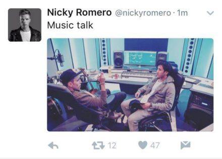 nicjyromero_2610